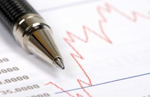 финансовый анализ банкротства организации