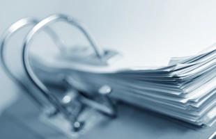 Оценка и анализ вероятности потенциального банкротства предприятия (организации)