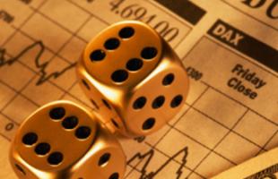 Оценка вероятности банкротства предприятия (организации)