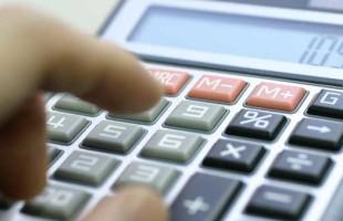 Выплаты при банкротстве предприятия